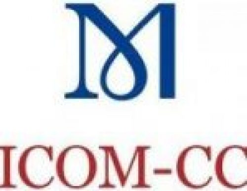 icom cc NY